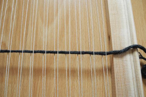 Weaving03