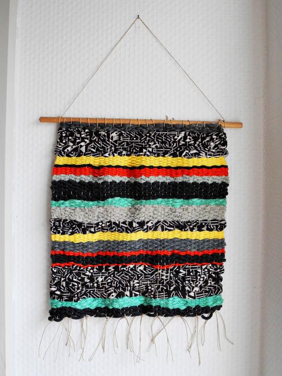 Weaving00