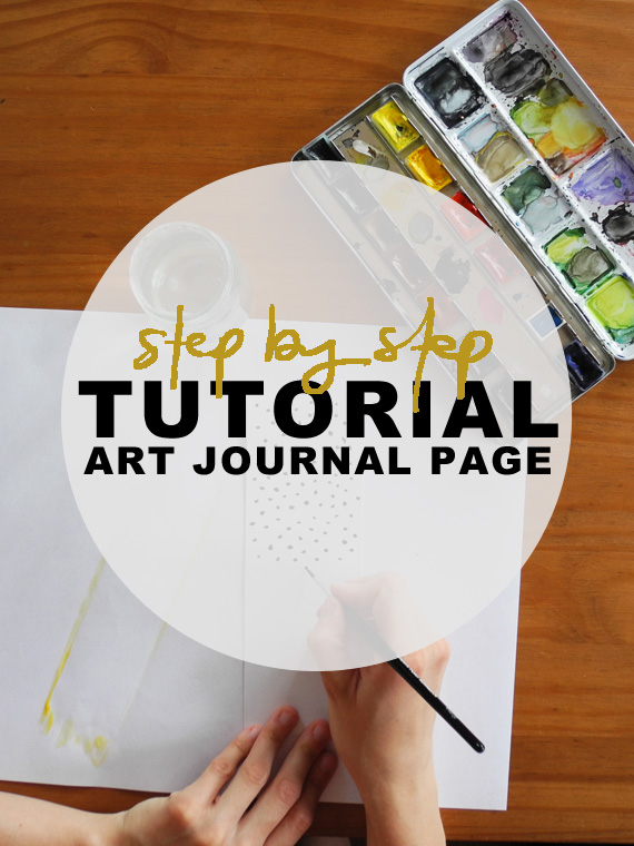 Tutorialartjournal01