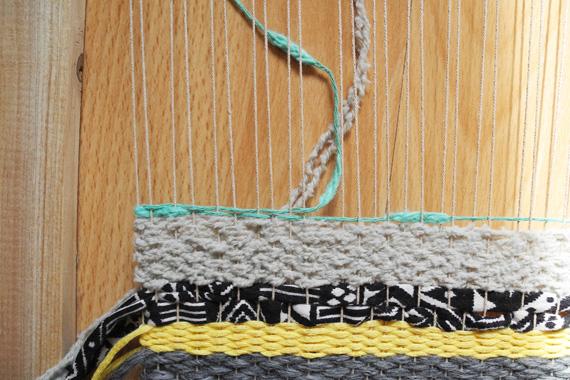 Weaving04