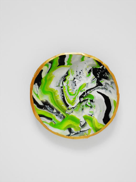 Create Share Love | Marbled Bowls 5