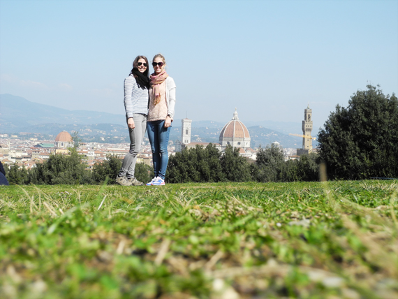 Create Share Love | Florence Travel Tips 15