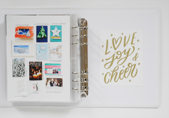 Create Share Love | December Daily 2015 Part 5_3