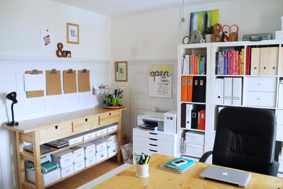 Office0