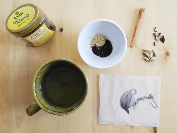 Create Share Love   Warm it up Tea #ayearbetweenfriends_1