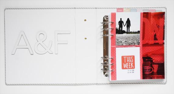 Create Share Love   Week in the Life Album 2017_1