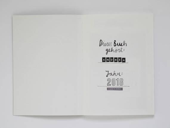 Create Share Love   Yearbook_Jahrbuch_January_2