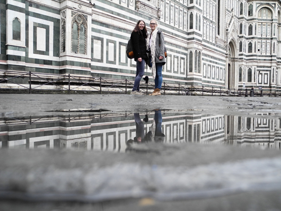 Create Share Love | Florence Travel Tips 9