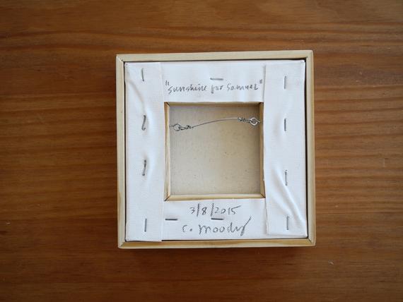 Create Share Love   Supporting Handmade Crystal Moody 4