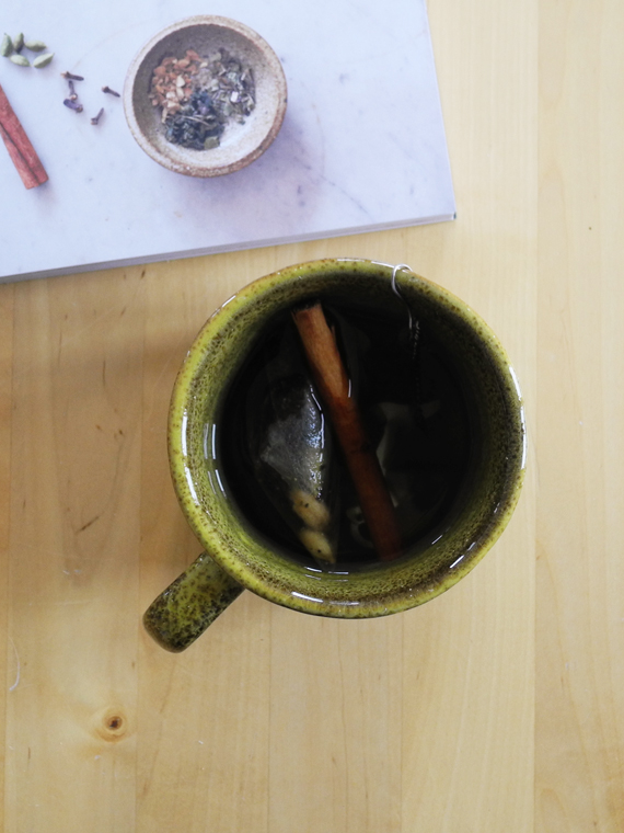 Create Share Love   Warm it up Tea #ayearbetweenfriends