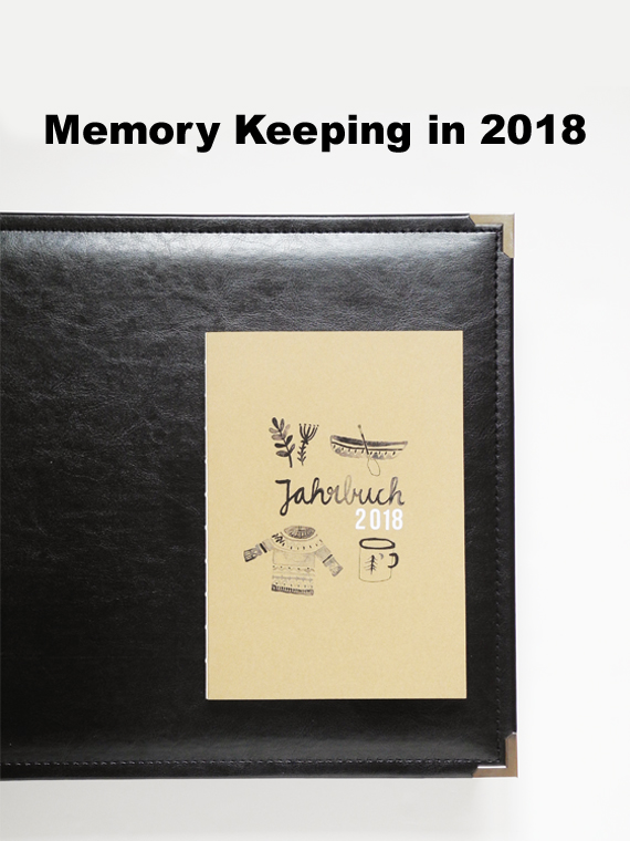 Create Share Love | Memory Keeping in 2018_1