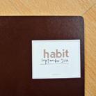 Habit: be more offline