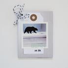 Minibook Bern