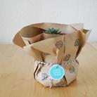 PAPIERPROJEKT - wrapping paper