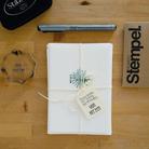 PAPIERPROJEKT - thank you card set