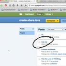 Create a Link List