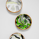 Marbled Bowls