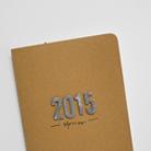 stories notebook