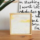 suporting handmade - Crystal Moody