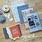 why I love the Story Kit™ subscription